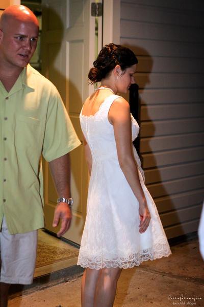 Stacey_Wedding_20090718_612