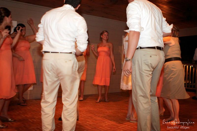Stacey_Wedding_20090718_647