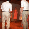 Stacey_Wedding_20090718_647