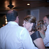 Stacey_Wedding_20090718_547