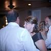 Stacey_Wedding_20090718_547