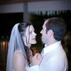 Stacey_Wedding_20090718_551