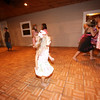 Stacey_Wedding_20090718_534