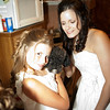 Stacey_Wedding_20090718_083