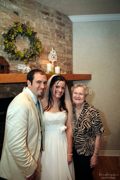 Stacey_Wedding_20090718_422