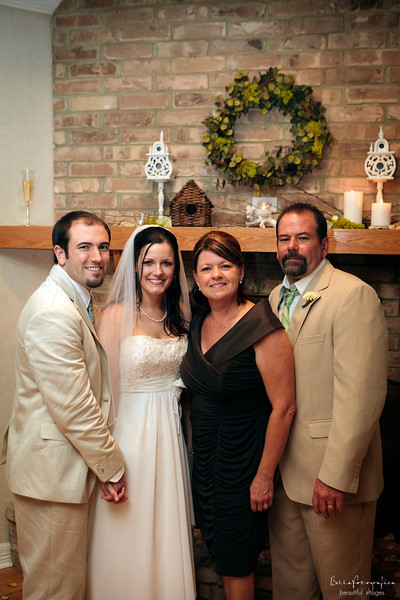 Stacey_Wedding_20090718_427