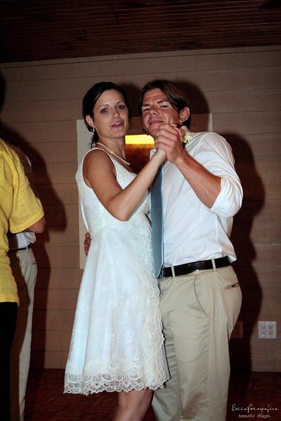 Stacey_Wedding_20090718_622