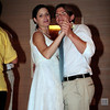 Stacey_Wedding_20090718_622