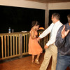 Stacey_Wedding_20090719_680