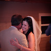 Stacey_Wedding_20090718_477