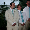Stacey_Wedding_20090718_167
