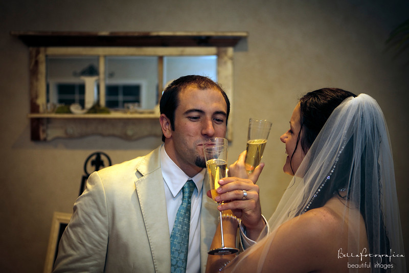 Stacey_Wedding_20090718_400