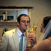 Stacey_Wedding_20090718_400