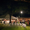 Stacey_Wedding_20090718_417