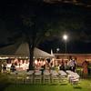 Stacey_Wedding_20090718_417