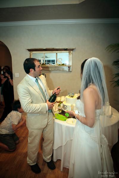 Stacey_Wedding_20090718_393
