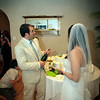 Stacey_Wedding_20090718_393