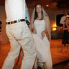 Stacey_Wedding_20090718_578