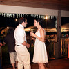 Stacey_Wedding_20090719_682
