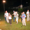 Stacey_Wedding_20090718_529