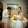 Stacey_Wedding_20090718_395