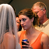 Stacey_Wedding_20090718_317