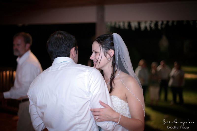 Stacey_Wedding_20090718_558
