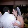 Stacey_Wedding_20090718_558