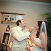 Stacey_Wedding_20090718_388