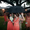 Stacey_Wedding_20090718_307