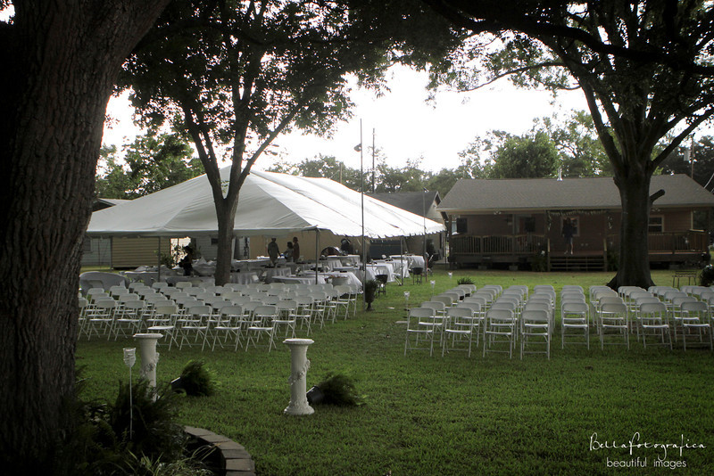 Stacey_Wedding_20090718_041