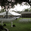 Stacey_Wedding_20090718_041