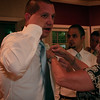 Stacey_Wedding_20090718_098