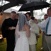 Stacey_Wedding_20090718_230