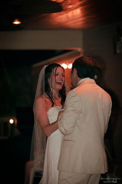 Stacey_Wedding_20090718_464
