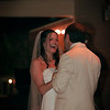 Stacey_Wedding_20090718_464