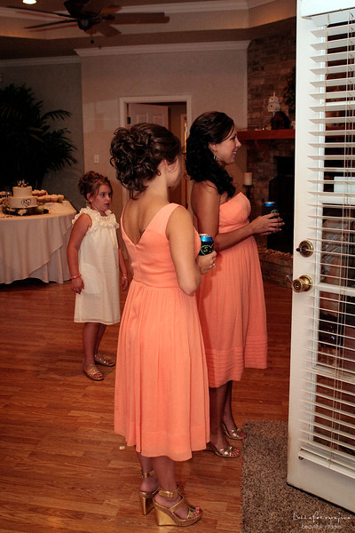 Stacey_Wedding_20090718_055