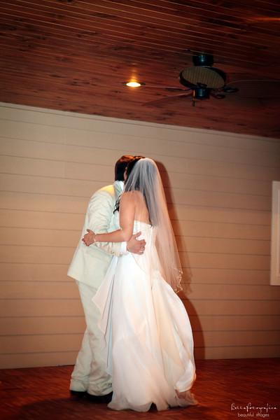 Stacey_Wedding_20090718_452