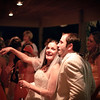 Stacey_Wedding_20090718_511