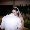 Stacey_Wedding_20090718_556
