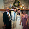 Stacey_Wedding_20090718_418