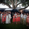 Stacey_Wedding_20090718_291