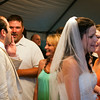 Stacey_Wedding_20090718_314