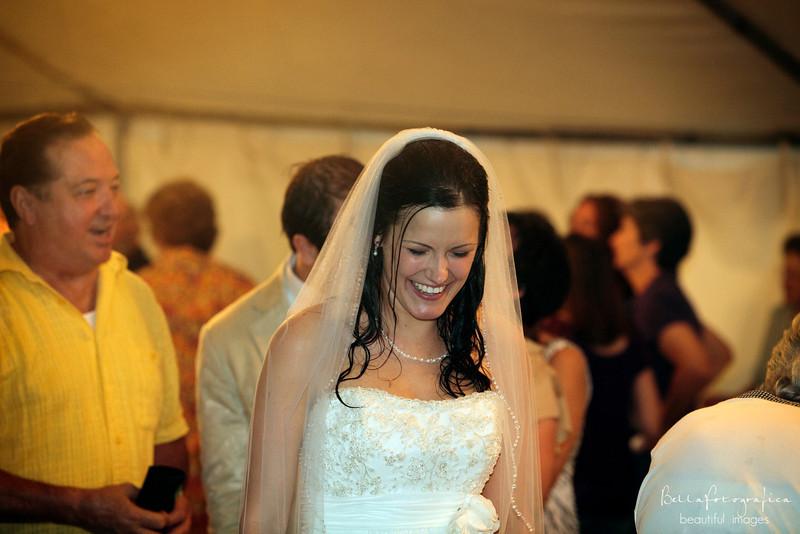 Stacey_Wedding_20090718_326