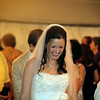 Stacey_Wedding_20090718_326