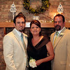 Stacey_Wedding_20090718_126