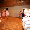 Stacey_Wedding_20090718_536