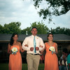Stacey_Wedding_20090718_149