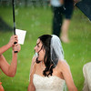 Stacey_Wedding_20090718_249