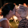 Stacey_Wedding_20090718_614